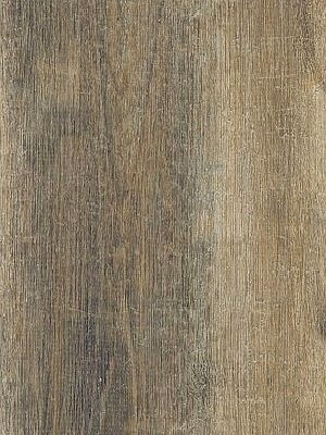 Amtico Signature Vinyl Designboden Aged Oak Wood Standard