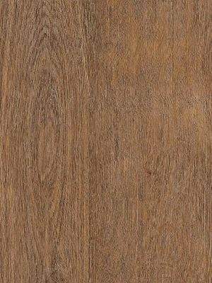 Amtico Signature Vinyl Designboden Brushed Oak Wood Standard