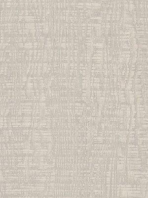 Amtico Signature Vinyl Designboden Cirrus Air Wood Standard wAROW8100