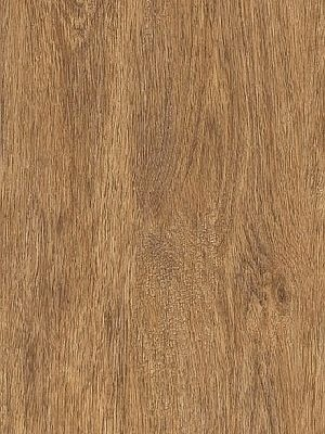 Amtico Signature Vinyl Designboden French Oak Wood Standard