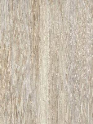 Amtico Signature Vinyl Designboden Limed Washed Wood Wood Standard