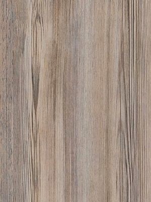 Amtico Signature Vinyl Designboden Parisian Pine Wood Standard wAROW7860