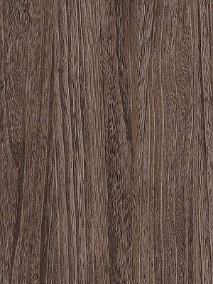 Amtico Signature Vinyl Designboden Quill Sable Wood Standard