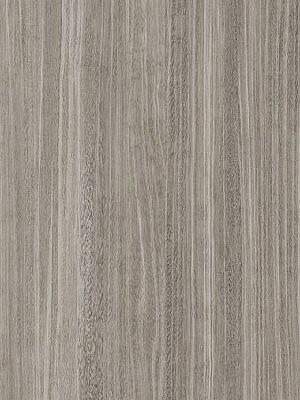 Amtico Signature Vinyl Designboden Shibori Jasmine Wood Standard