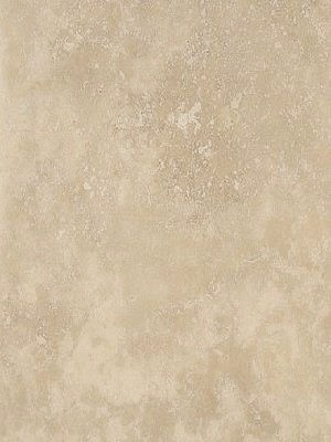 Amtico Signature Vinyl Designboden Travertine Honey Stone Standard