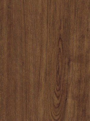 Amtico Spacia Vinyl Designboden Classic Cherry Wood zum Verkleben, Kanten gefast wSS5W2510