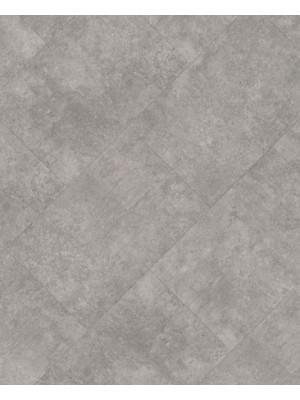 Amtico Spacia Vinyl Designboden Gallery Concrete Stone zum Verkleben, Kanten gefast wSS5S3071