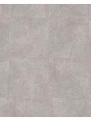 Amtico Spacia Vinyl Designboden Plaza Concrete Stone zum Verkleben, Kanten gefast wSS5S3070