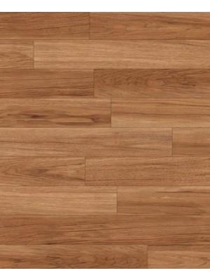 Amtico Spacia Vinyl Designboden Smoothbark Hickory Wood zum Verkleben, Kanten gefast wSS5W2545a