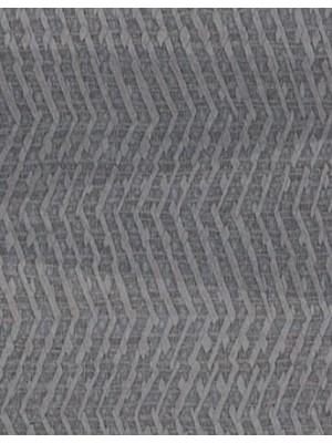 Amtico Spacia Vinyl Designboden Stellar Grey Abstract zur Verklebung, Kanten gefast