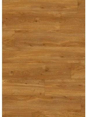 Amtico Spacia Vinyl Designboden Traditional Oak Wood zum Verkleben, Fischgrät-Optik wSS5W2514c