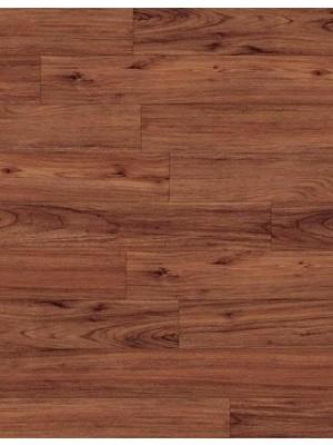 Amtico Spacia Vinyl Designboden Warm Walnut Wood zum Verkleben, Kanten gefast wSS5W2543a