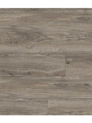 Amtico Spacia Vinyl Designboden Weathered Oak Wood zur Verklebung, Kanten gefast