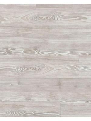 Amtico Spacia Vinyl Designboden White Ash Wood zum Verkleben, Fischgrät-Optik wSS5W2540b