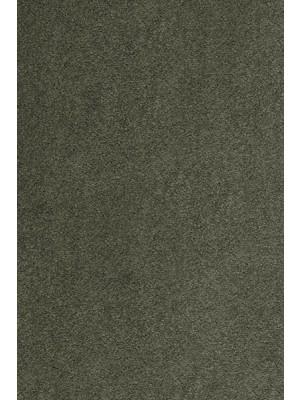 AW Carpet Sedna Kai Teppichboden 29 Luxus Frisé nachhaltig recycled