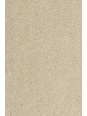 AW Carpet Sedna Kai Teppichboden 33 Luxus Frisé nachhaltig recycled