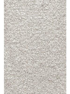 AW Carpet Sensualité Sensation Teppichboden 92 Luxus Frisé superweich