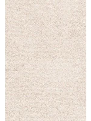 AW Carpet Velvet Omphale Teppichboden 33 Luxus Velours samtig-weich