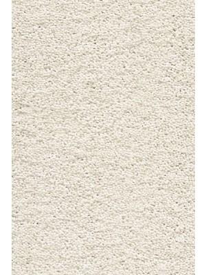 AW Carpet Vivendi Aura Teppichboden 03 Luxus Frisé besonders pflegeleicht