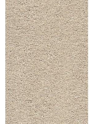 AW Carpet Vivendi Aura Teppichboden 33 Luxus Frisé besonders pflegeleicht