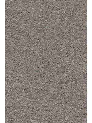 AW Carpet Vivendi Aura Teppichboden 39 Luxus Frisé besonders pflegeleicht