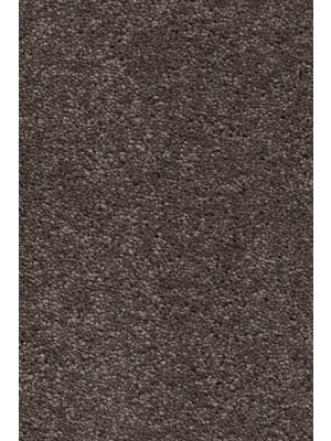 AW Carpet Vivendi Aura Teppichboden 44 Luxus Frisé besonders pflegeleicht