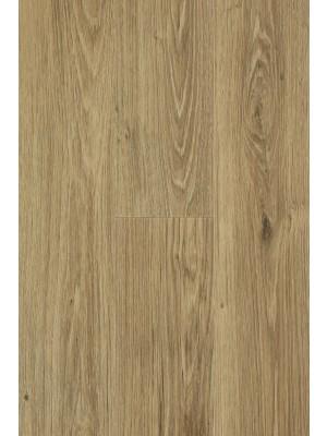 BerryAlloc Pure Click 55 Designboden Authentic Oak Honey Wood