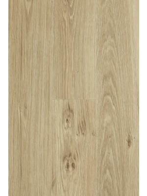 BerryAlloc Pure Click 55 Designboden Authentic Oak Natural Wood