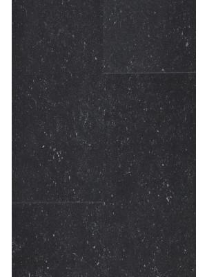 BerryAlloc Pure Click 55 Designboden Bluestone Dark