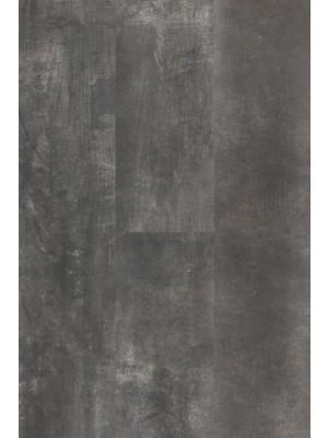 BerryAlloc Pure Click 55 Designboden Intense Oak Dark Grey Wood