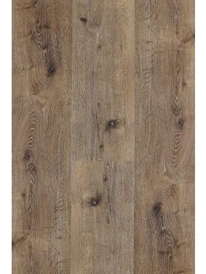 BerryAlloc Spirit Pro Click Comfort 55 Rigid-Core country brown Klick-Designboden inkl. Trittschalldämmung