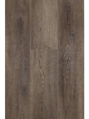 BerryAlloc Spirit Pro GlueDown 55 Rigid-Core elite dark brown Desigboden zur Verklebung