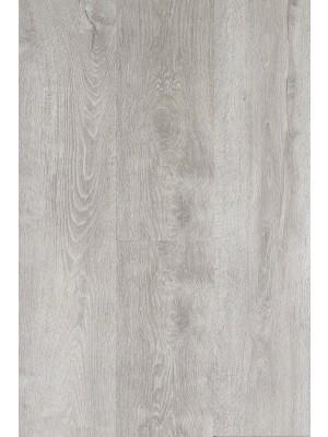 BerryAlloc Spirit Home Click Comfort 40 Rigid-Core grace greige Klick-Designboden inkl. Trittschalldämmung