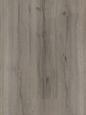 BerryAlloc Style DreamClick 55  Cracked Ash Grey Klick-Designboden
