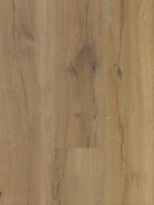 BerryAlloc Style DreamClick 55  Cracked Natural Brown Klick-Designboden