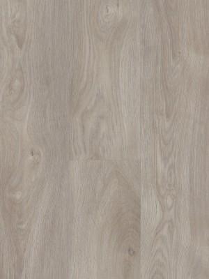 BerryAlloc Style 55 DreamClick Elegant Medium Grey Klick-Designboden