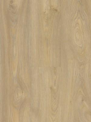 BerryAlloc Style 55 DreamClick Elegant Natural Klick-Designboden