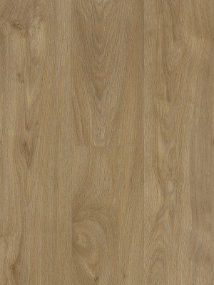BerryAlloc Style 55 DreamClick Elegant Natural Brown Klick-Designboden