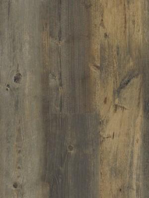 BerryAlloc Style DreamClick 55  Rustic Dark Klick-Designboden