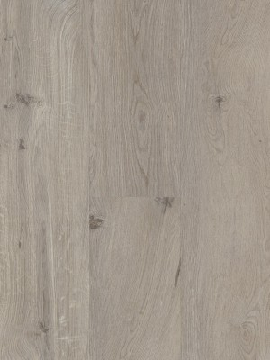 BerryAlloc Style DreamClick 55  Vivid Grey Klick-Designboden