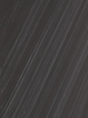 Sandsteintapete Black Rain flexibler Sandstein Wandverkleidung ohne Kleber und Versiegelung, Bahn: 2,65 x 1,15 m
