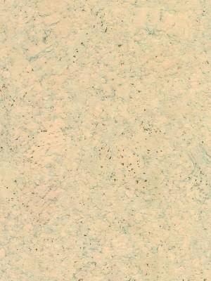 Cortex Corknatura Kork Parkett Prosecco creme lackiert Korkboden Blauer Engel