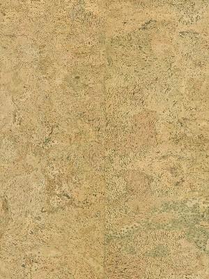 Cortex Corknatura Kork Parkett Rapid Sand lackiert Korkboden Blauer Engel