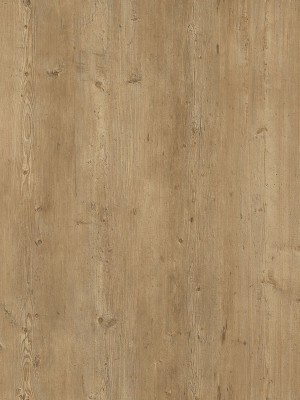 Cortex Veranatura Ultra Pro Bergfichte Klick-Designboden Parkett Blauer Engel