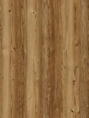 Cortex Veranatura Ultra Pro Fichte Altholz Klick-Designboden Parkett Blauer Engel