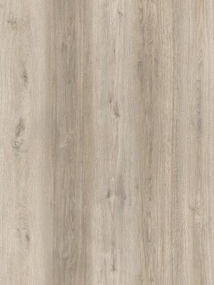 Cortex Veranatura Ultra Pro Juraeiche Klick-Designboden Parkett Blauer Engel