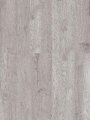Cortex Vinatura Eiche Braga Designboden Klick Parkett NS 0,3 mm