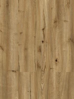 Cortex Vinatura Eiche Estoril Designboden Klick Parkett NS 0,3 mm