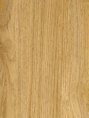 Cortex Vinatura Sonneneiche Designboden Klick Parkett NS 0,3 mm