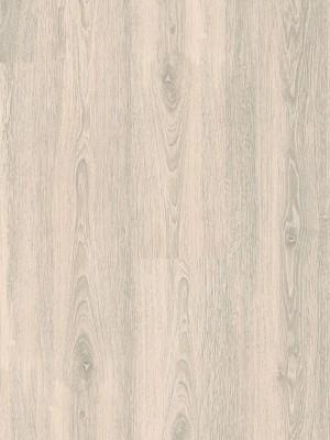 Cortex Vinatura Kirsche antik Designboden Klick Parkett NS 0,3 mm